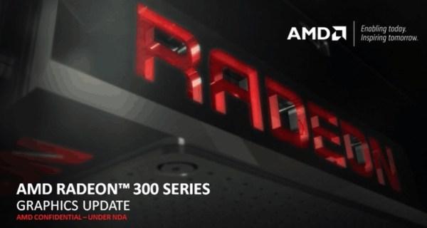 AMD_Radeon_R_300_series