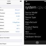 AIDA64 Celebra 20 años lanzando 2 aplicaciones móviles