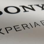 Análisis Sony Xperia E4g (E2053)