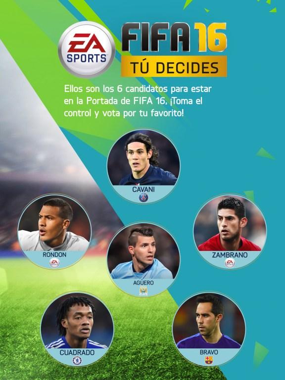 FIFA16cvPOSTERmulti6LAT_SIMP