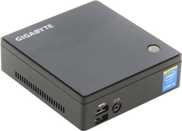 GB-BXi5H-5200