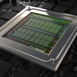 NVIDIA Estaría preparando una GeForce GTX 950 Ti y GeForce GTX 950