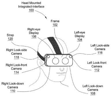 NVIDIA_VR_Headset_01