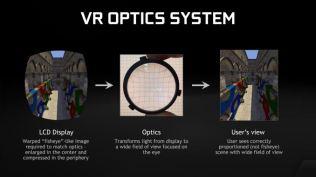 Nvidia_Game_Work_VR_03