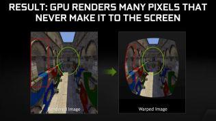 Nvidia_Game_Work_VR_04