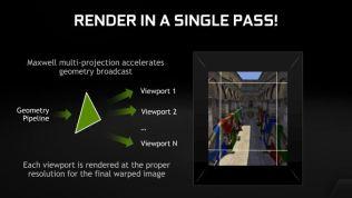 Nvidia_Game_Work_VR_06