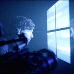 Este será el nuevo 'Wallpaper' oficial de Windows 10