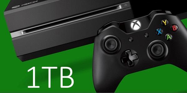 Xbox_One_1TB