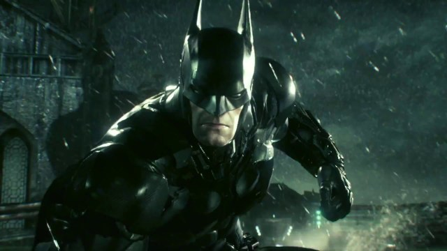 batman_arkham_knight