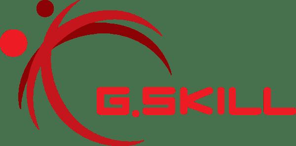 g-skill-logo