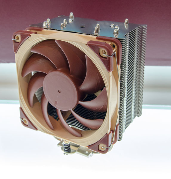 next_gen_120mm_cooler