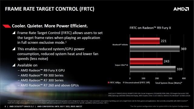 AMD-Catalyst-15.7-FRTC