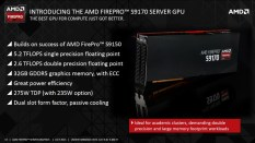 AMD-FirePro-S9170-32-GB_Server-GPU_01