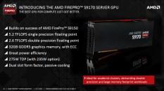 AMD-FirePro-S9170-32-GB_Server-GPU_01