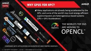AMD-FirePro-S9170-32-GB_Server-GPU_06