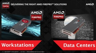 AMD-FirePro-S9170-32-GB_Server-GPU_07