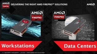 AMD-FirePro-S9170-32-GB_Server-GPU_07