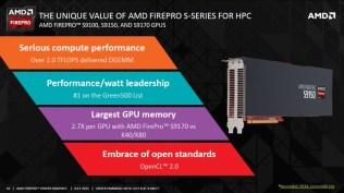 AMD-FirePro-S9170-32-GB_Server-GPU_08