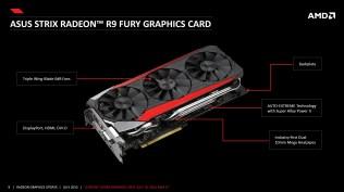 AMD-Radeon-R9-Fury_Fiji-Pro_ASUS-STRIX-R9-Fury-Dissect