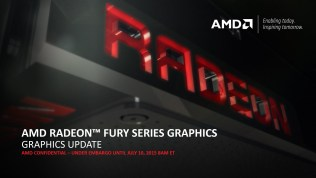 AMD-Radeon-R9-Fury_Fiji-Pro_Graphics1