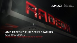 AMD-Radeon-R9-Fury_Fiji-Pro_Graphics1