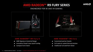 AMD-Radeon-R9-Fury_Fiji-Pro_Series