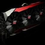 ASUS STRIX Radeon R9 Fury con DirectCU III revelada