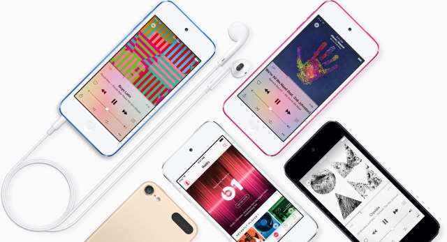Apple_iPod_Touch_2015_02