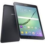 Samsung lanza su nueva tablet: Galaxy Tab S2