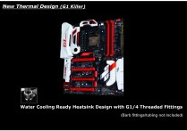 Gigabyte-New-Thermal-Design-G1-Killer