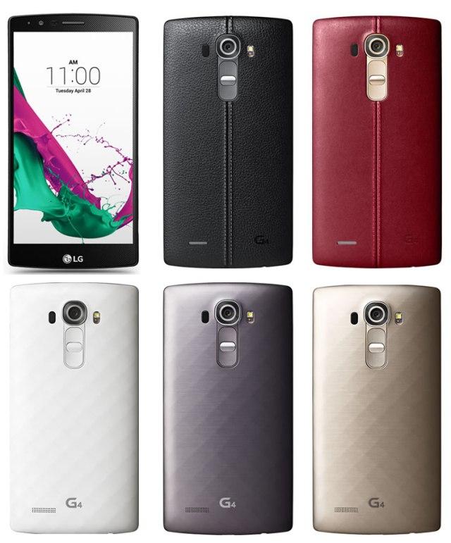 LG-G4-Colours
