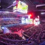 Final del Desafío Internacional de League of Legends se realizará en Chile
