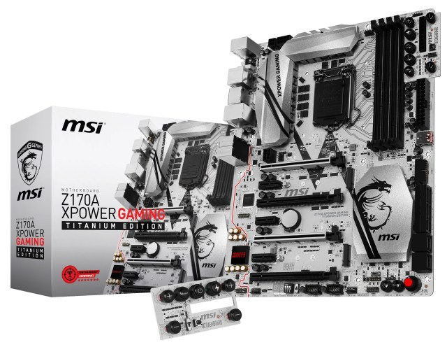 MSI_Z170A_XPOWER_Gaming_Ti_Edition