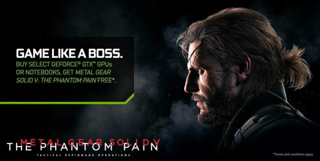 NVIDIA_Metal_Gear_Solid_V_The_Phantom_Pain