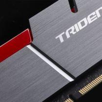 Trident_Z_closeup_
