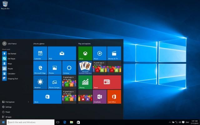 Windows10_menu_inicio