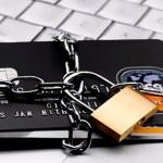 MasterCard abre el Laboratorio de Seguridad Digital para sus clientes