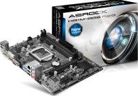[PR] Las motherboards de ASRock son compatibles con Windows® 10