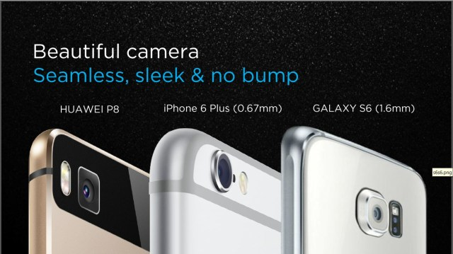 Huawei-P8-camera-comparison.-Image-courtesy-of-Huawei