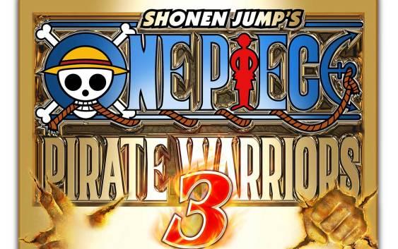 "Nuevo tráiler de ""One Piece: Pirate Warrior 3"""