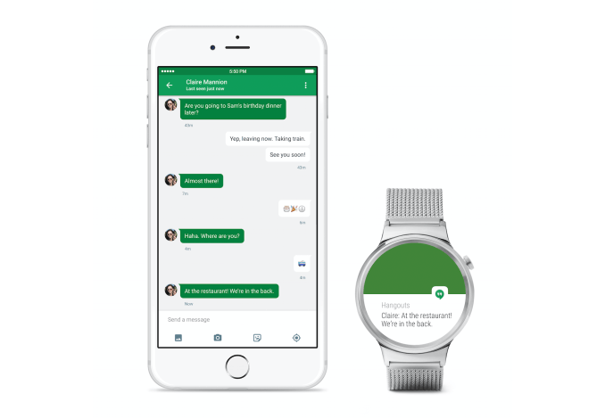 androidwear_ios