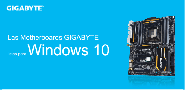 gigabyte_windows_10