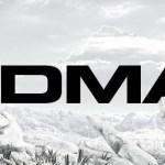 [CONCURSO] Regalamos licencias Advanced del benchmark 3DMark !
