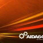 Nueva versión de AIDA64 v5.50 está disponible