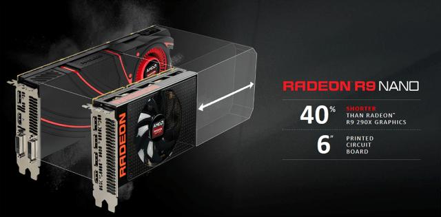 AMD_Radeon_R9_Nano_02