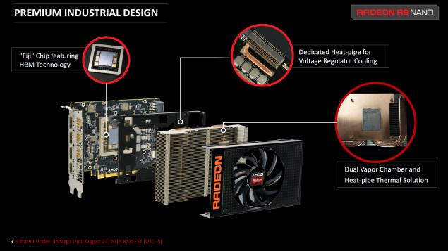 AMD_Radeon_R9_Nano_04