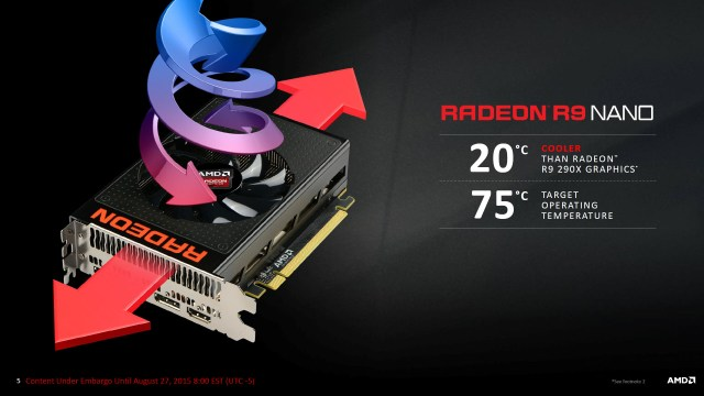 AMD_Radeon_R9_Nano_05