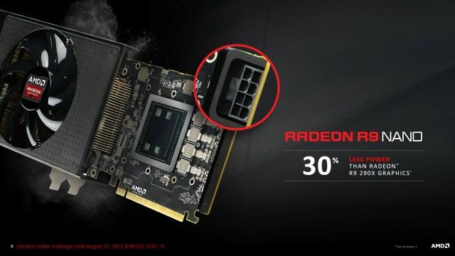 AMD_Radeon_R9_Nano_07