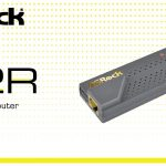 ASRock presenta H2R