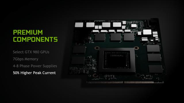 NVIDIA-GeForce-GTX-980_Laptop_GPU_01